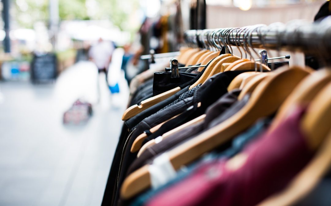 The rules. We all have them but as we get older, the rules seem to multiply. Here are my reasons why shopping for over 50 is so hard.