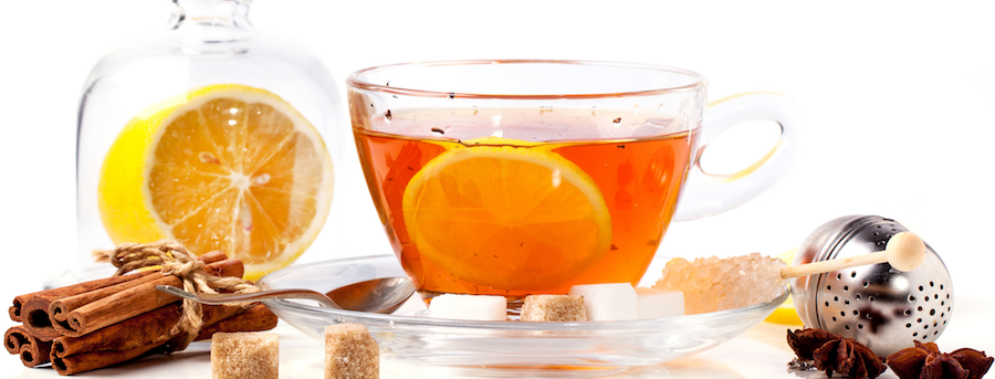 The Fat Burning Drink to Melt Midlife Middle!