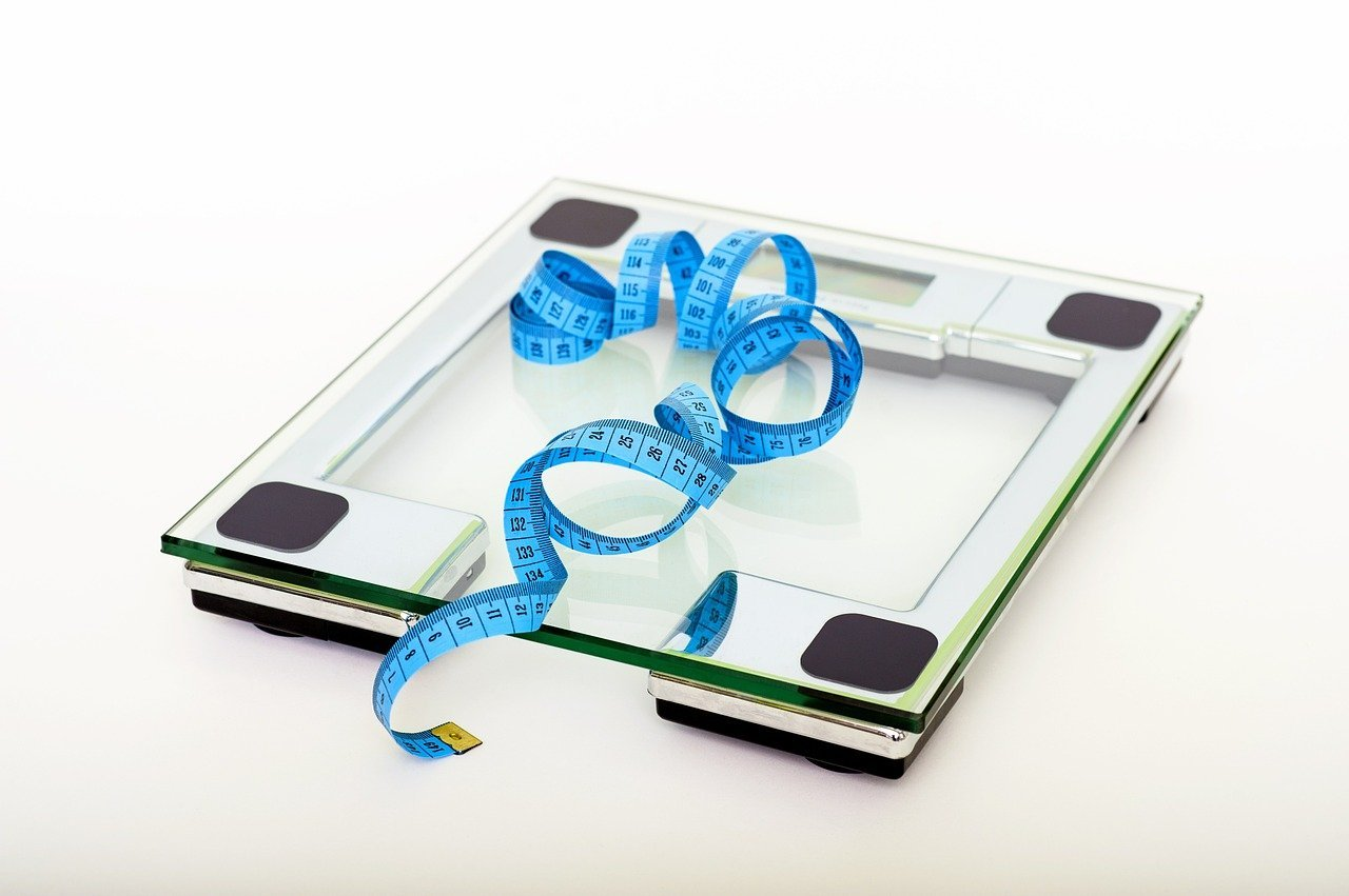If you want to successfully change your eating habits, and lose midlife fat weight, you need 2 things: commitment to your decision and a plan. Here is my 5 point plan.