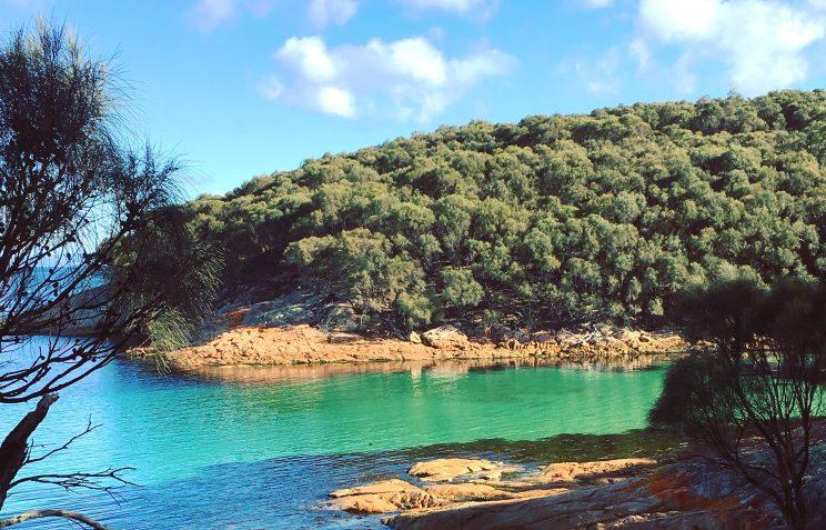 10 Helpful Tips To Cover Tasmania In Two Weeks