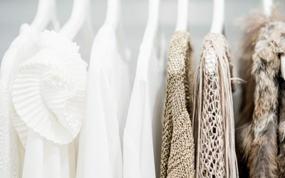 A Beginner's Guide To Decluttering Your Closet