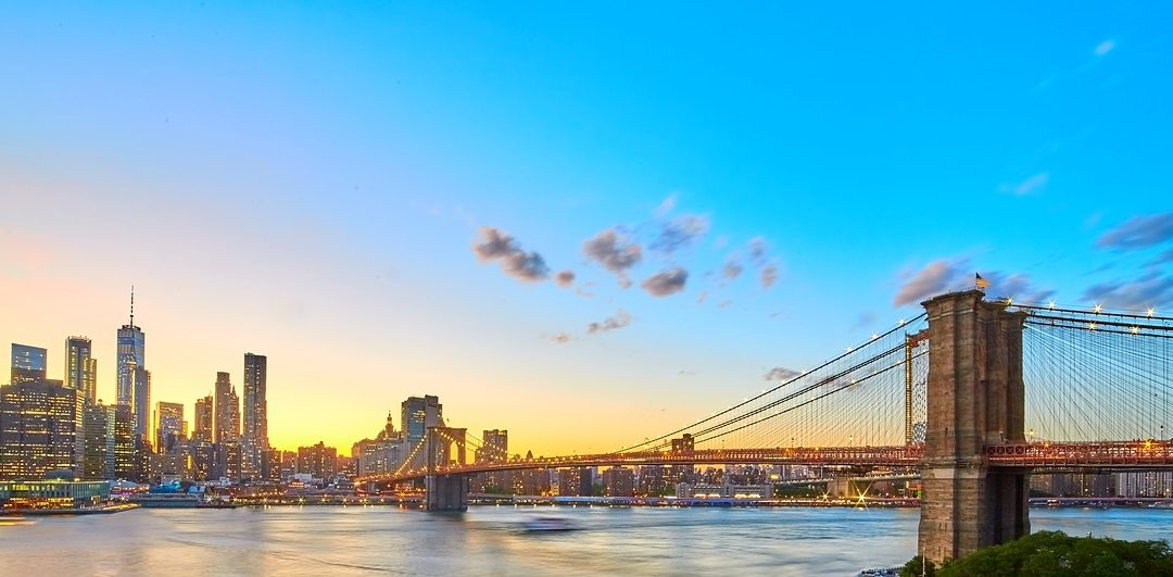 21+ Free Things To Do in New York City