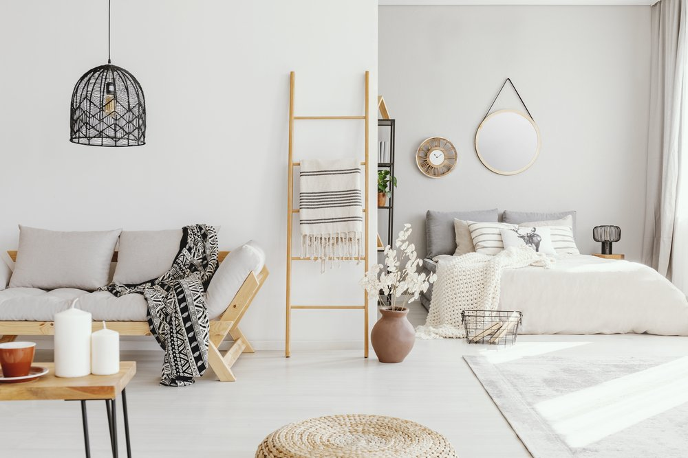 Budget Home Decor Ideas To Make Your Home Look Expensive