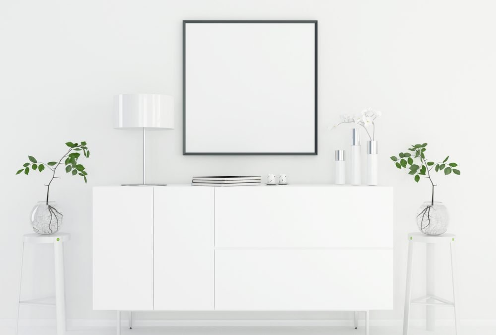 How to Declutter Your Home Like a Minimalist