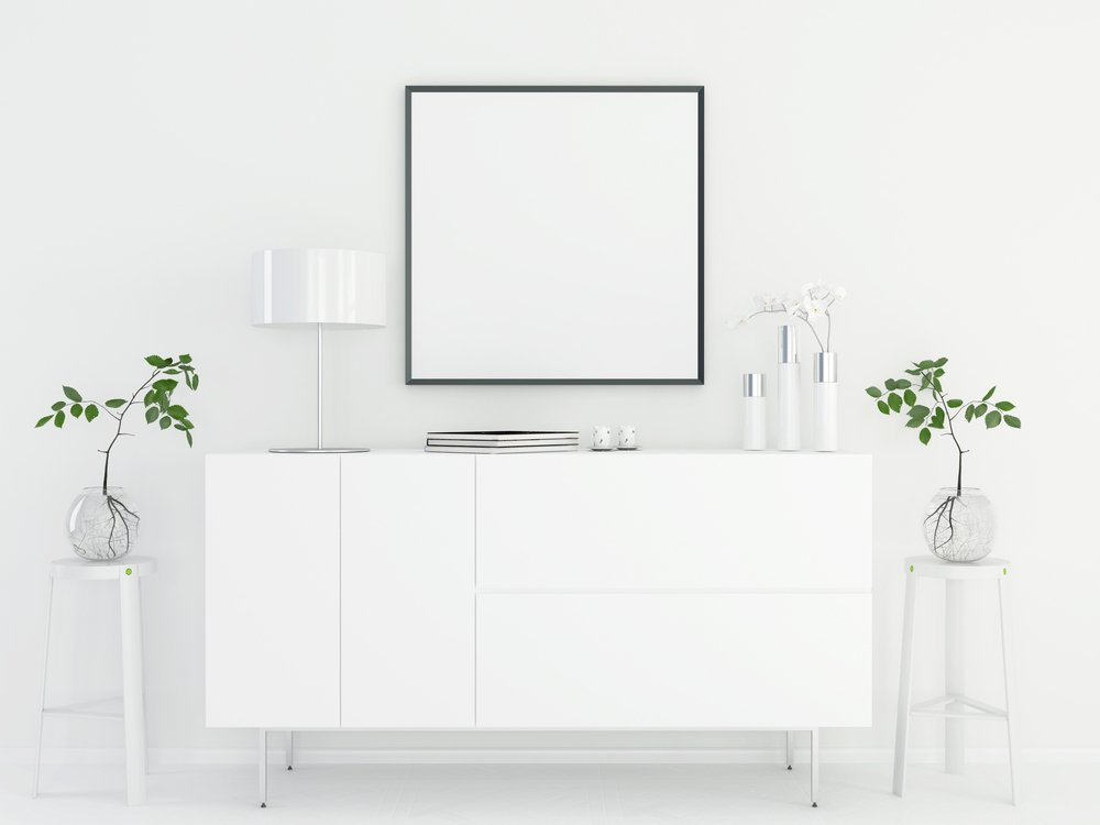 Has minimalism sparked your curiosity? Or are you just looking for more advice on how to declutter like a minimalist? These 5 essential first steps for beginner minimalists will guide you through decluttering your home like a pro. #minimalism #becomingminimalist #declutter