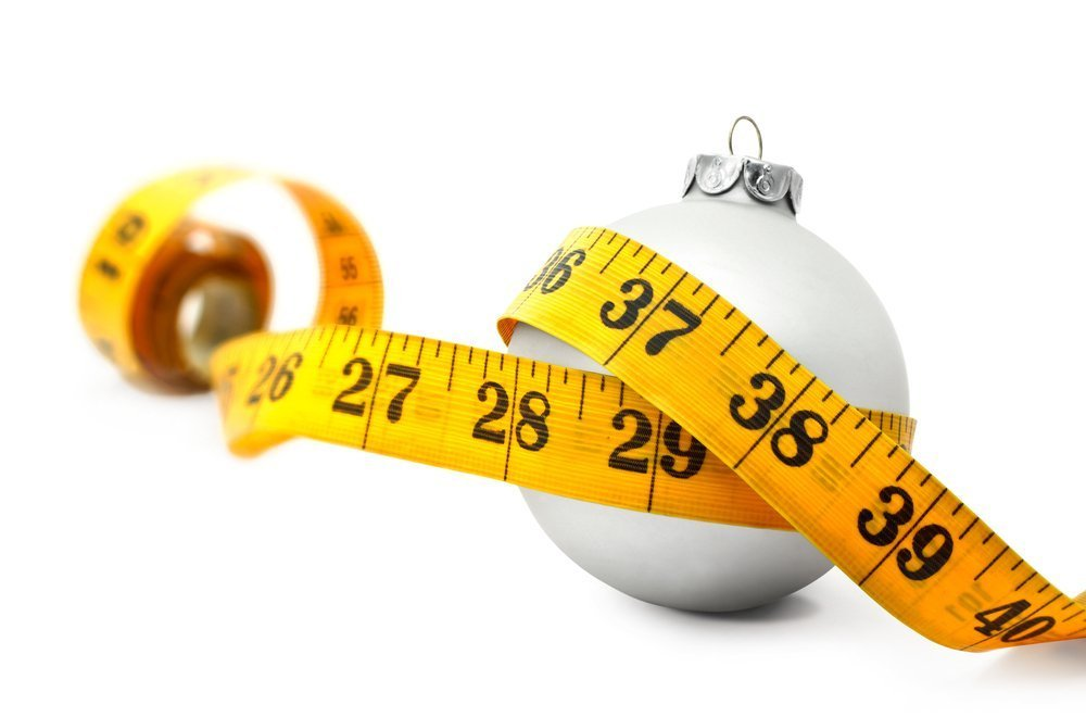 9 Secret Tricks To Avoid Holiday Weight Gain