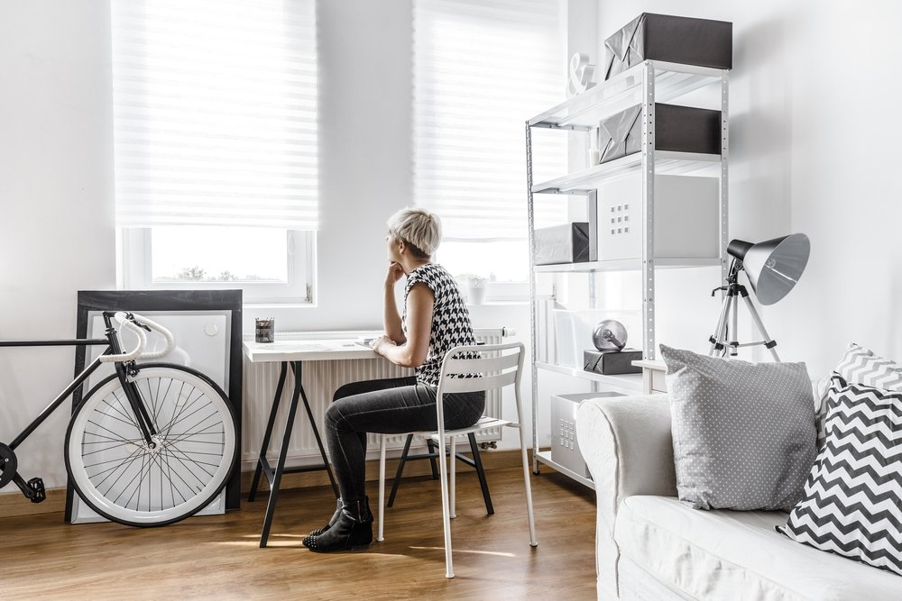 7 Reasons People Become Minimalists