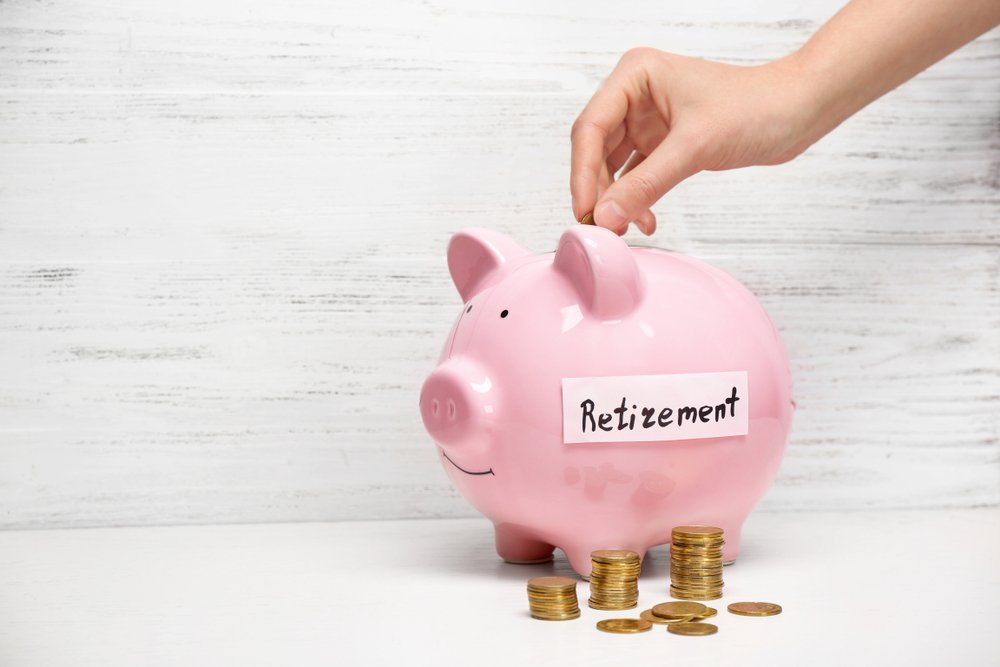 Can New Retirement Rules Boost Your Savings?