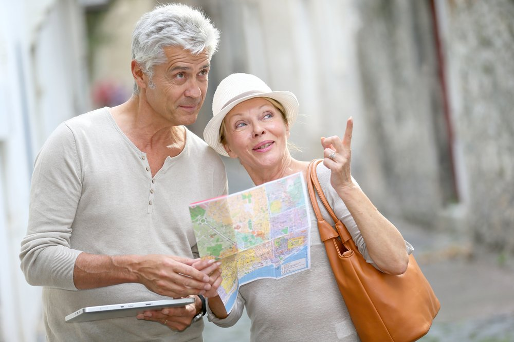 Looking forward to retirement is both exciting and a little worrisome if you haven't taken the time to plan. These 5 steps will help you to prepare for retirement so that you can do the things you always dreamed about in your golden years.