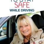 You may think modern cars are safe. But there's a whole host of things that you can do to increase the safety of your vehicle so that you make sure that you and your passengers are as safe and secure as possible.