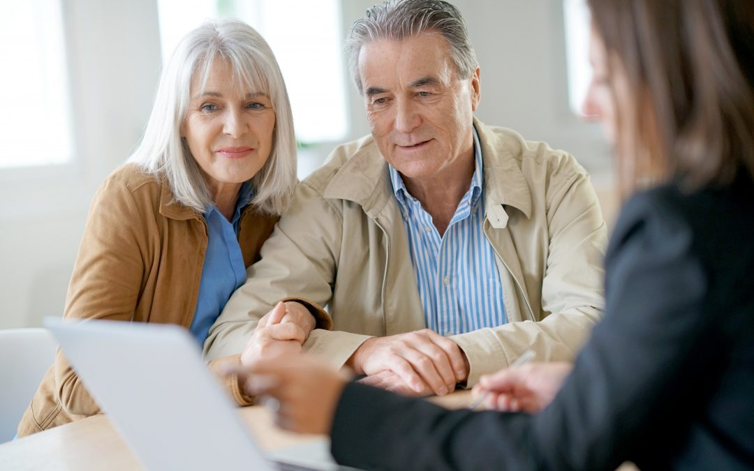 What You Should Know About Retirement Savings Accounts