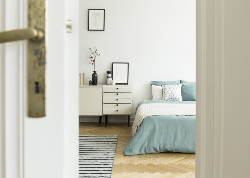 Renting a spare room in someone else's home may be something you are considering for financial reasons, to feel more secure or safe or maybe for the companionship. Whatever the reasons you may have, here are some tips to ensure you choose the right accommodations for you.