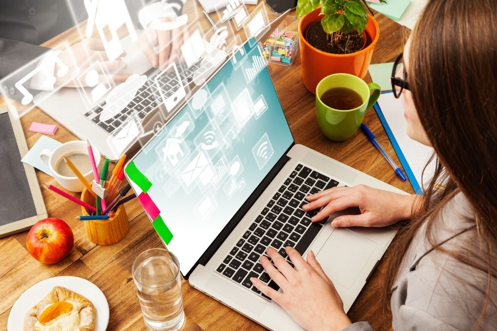 Best 15+ Sites That Pay Cash For Taking Online Surveys