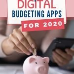 This year has been unusual to say the least but it's not over yet and if your finances have taken a hit due to a job loss or a health crisis, here are 20 budgeting apps to get you back on track.