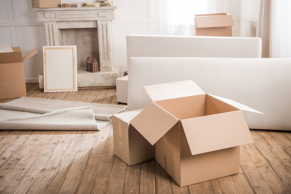If you are preparing to downsize after many years in the same place, it can be over-whelming. Here are some tips to help you get it done.