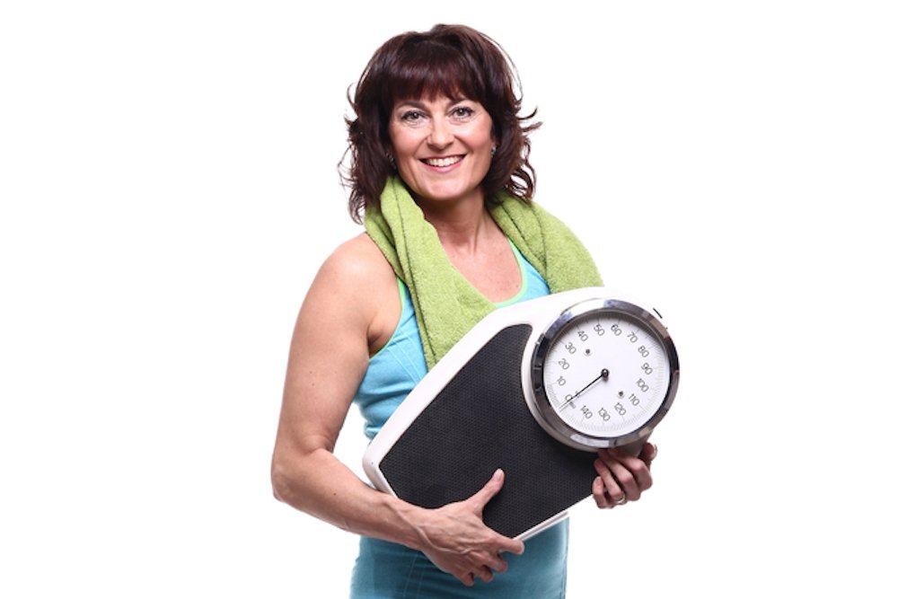 How To Boost Your Metabolism And Speed Up Weight Loss