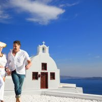 Here are some honeymoon tips we put together including some worthwhile advice that should help you feel confident, able and interested in curating a wonderful time away together as a newly married couple.