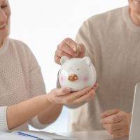 Creating a budget and paying down debt are key to creating wealth and financial stability. Here are some unusual ways to save money that you may not have heard of.