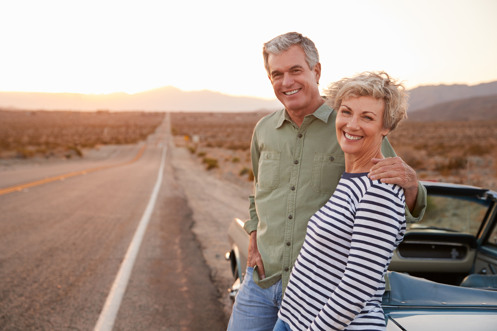 Are you considering a vacation road trip for your next holiday? Here are 10 tips to ensure you stay healthy and enjoy every minute.