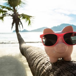 Vacations should be fun, relaxing, and ideally affordable. If you want to halve the cost of your next trip while doubling the fun, here are some 7 crucial tips to keep in mind.