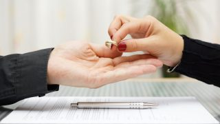 Dissolving a marriage is never easy but you can relieve some of the stress by being informed and factoring in these 9 practicalities when considering divorce.