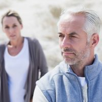 Relationships are hard work. But the most difficult part is knowing the signs that signal your relationship is over and no longer worth the effort. Here are a few considerations to help you decide.